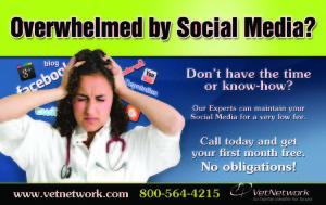SocialMedia_1_11_16