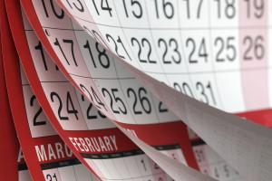 calendar_months