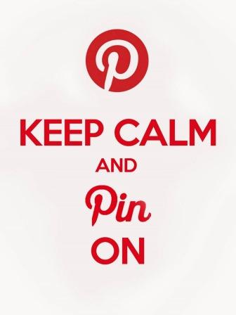 Why Your Veterinary Practice Needs Pinterest