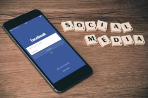 social-media-stock-photo