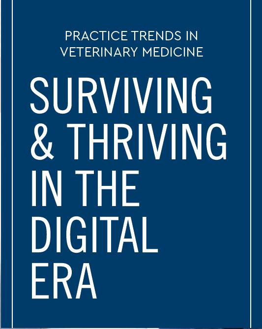 veterinarypracticetrends