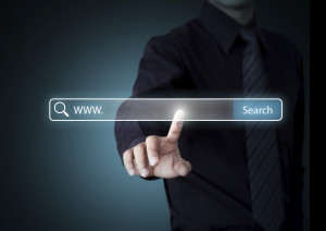 Ownership of two or more domain names is a powerful and cost-effective strategy for staking out and taking ownership of a broad swath of Internet real estate. That's because multiple domain names intuitively related to your practice drive traffic to your website, and ultimately clients to your door.