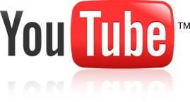 Use Youtube To Reach Social Media Prospects