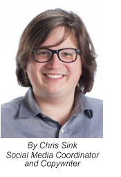 Chris Sink
