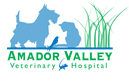 Amador Valley Veterinary Hospital