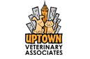 Uptown Veterinary Associates