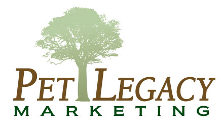 Pet Legacy Marketing