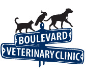 veterinary logos