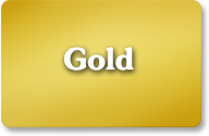 Gold Veterinary SEO Package