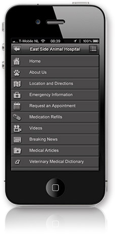 Mobile Apps for Your Practice